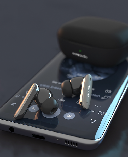 earXaudio PRESTO Bluetooth Headsets (12).png