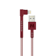Durcable MAX Wine Red