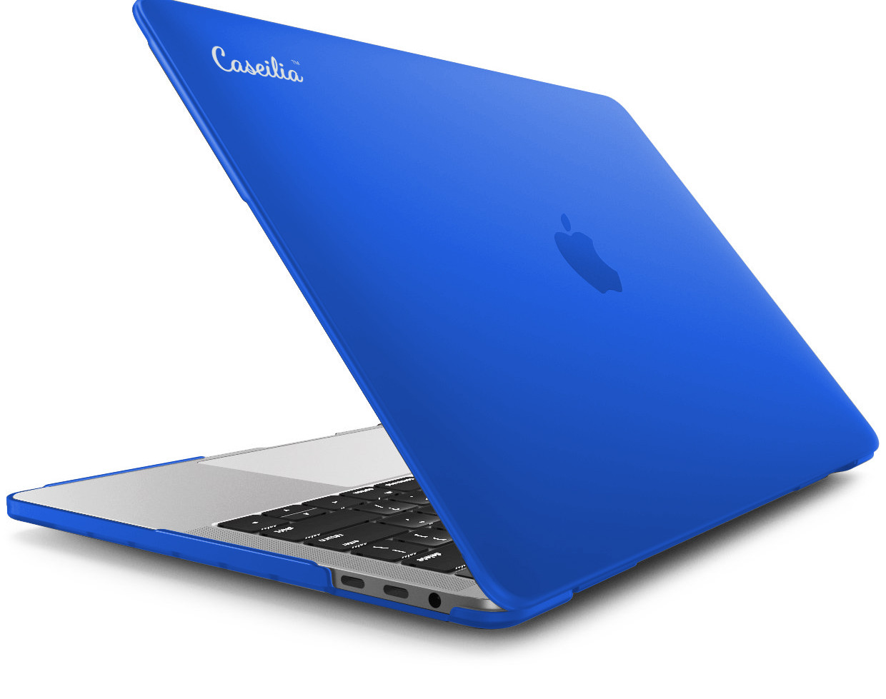 Caseilia_MacBook_MATTE-blue.jpg