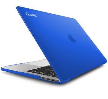 Caseilia_MacBook_MATTE-blue.jpg
