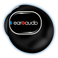Ear.X.Audio ONE