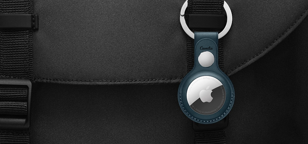18-surprisingly-practical-uses-for-apple-airtags.1280x600.png