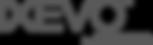 ixevo by microdia logo