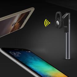 Wireless Bluetooth Headset AB834BL