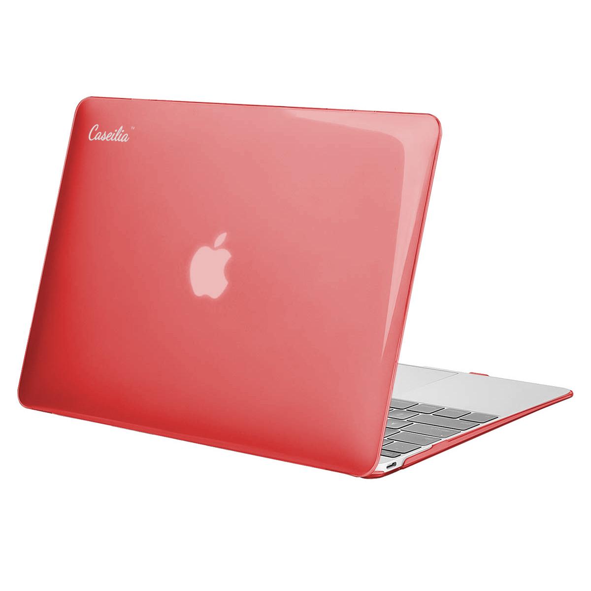 Caseilia_MacBook_CRYSTAL-pink