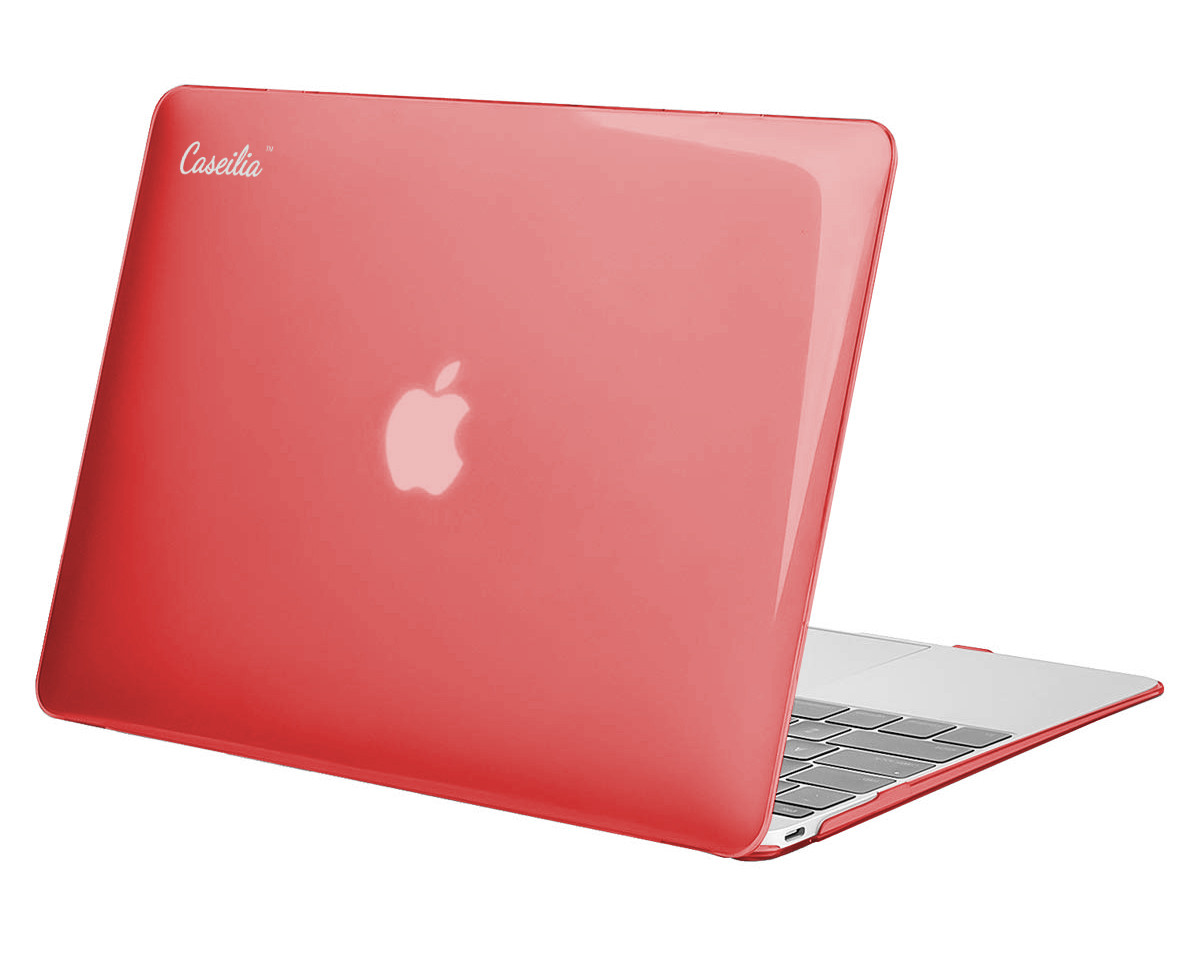 Caseilia_MacBook_CRYSTAL-pink.jpg