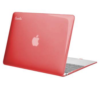 Caseilia_MacBook_CRYSTAL-pink.jpg