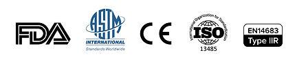 FDA-logos.jpg