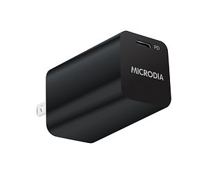 X.Cube_66W_Wall Charger_1000x1000-02.jpg