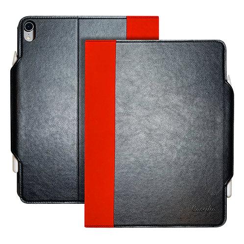 URBAN for iPad
