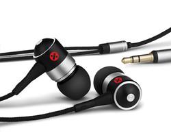 EarXAudio EX-Q3