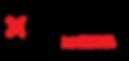 MICRODIA_Logo_Set_for_use_xpad.png