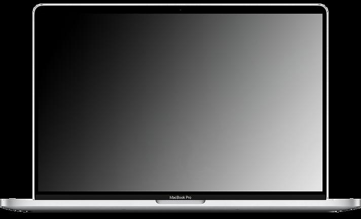 Macbook Pro 2.png