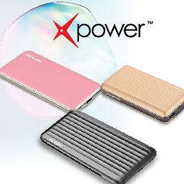 xpower_icon.jpg