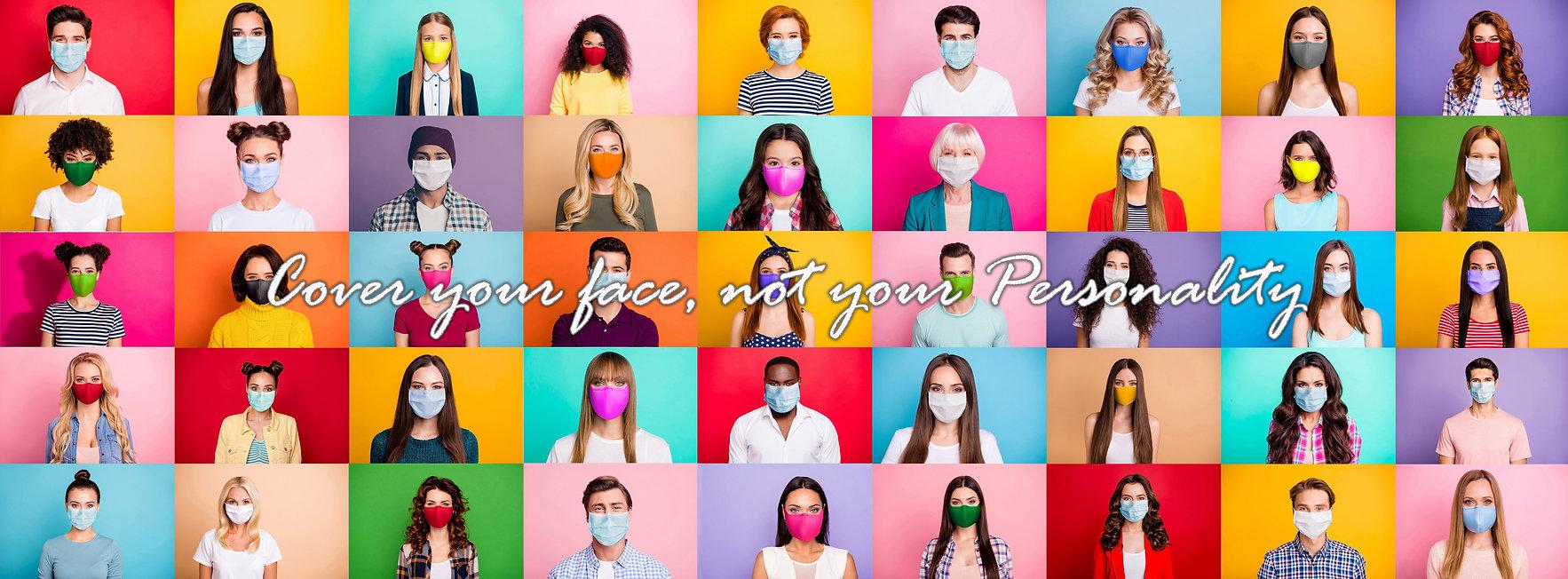 special masks - resized v2.jpg