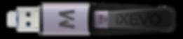 iXEVO OTG Drive Memory Cable