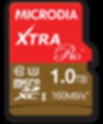 XTRA_microSD_XTRA_1.0GB 2.png