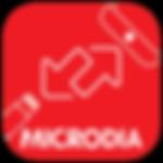 iXEVO Drive Mobie App