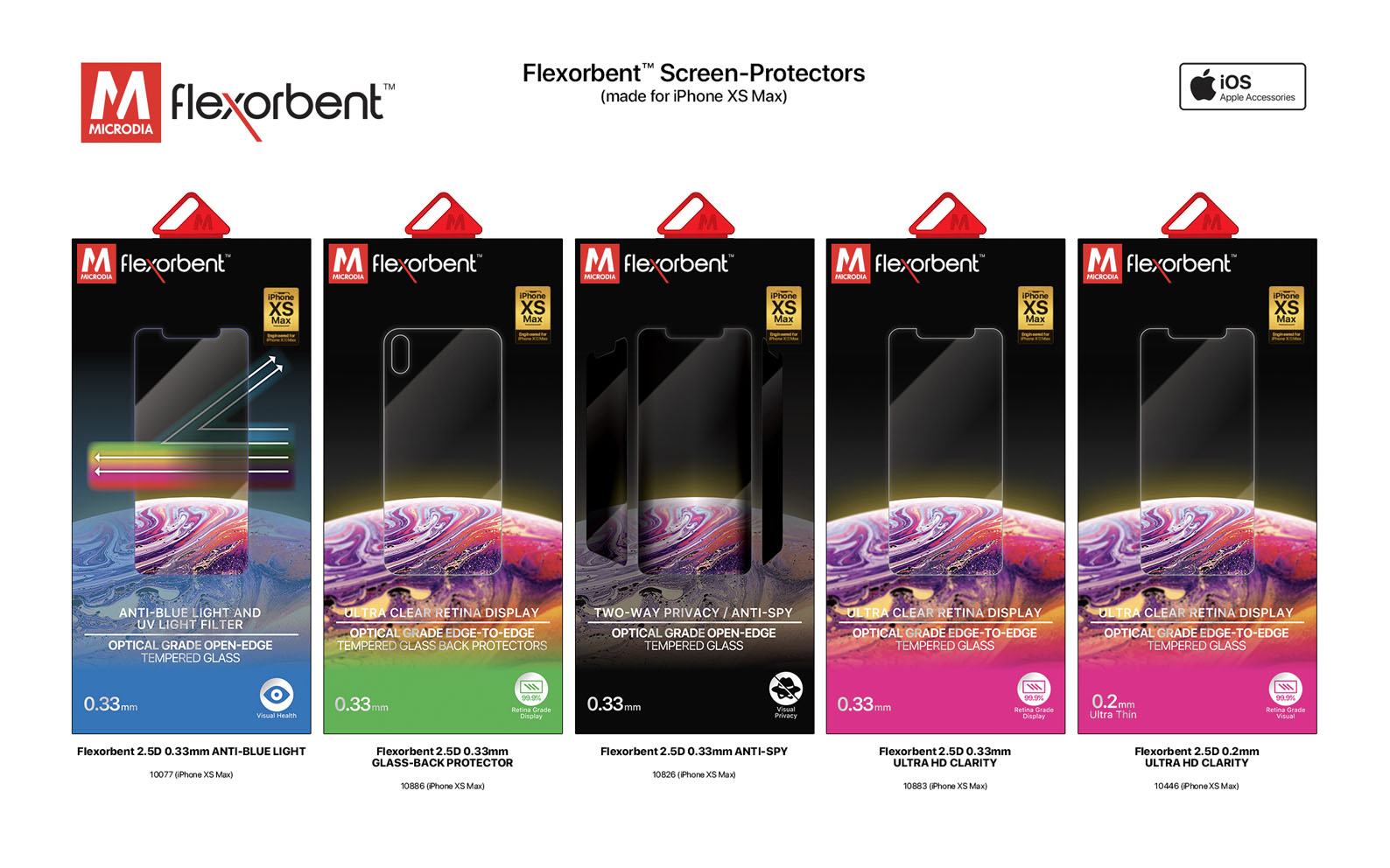 Flexorbent Screen-Protectors3