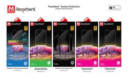 Flexorbent Screen-Protectors3