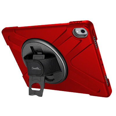 Armor-Red.jpg