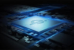 Smart Chip.jpg