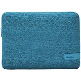 ZigZag-Turquoise.jpg