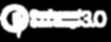 GetGEARZ Qualcomm Quick Charge 3.0