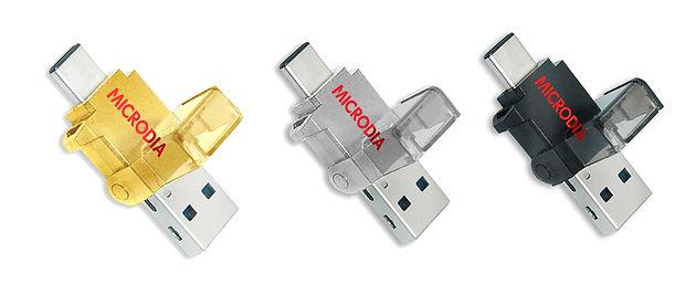 MICRODIA USB DEVICE WINDOWS 8 X64 DRIVER