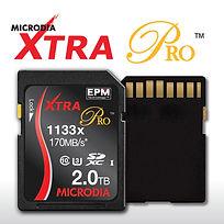 MICRODIA_XTRA_SD_XTRA_Pro-Cover-47.jpg