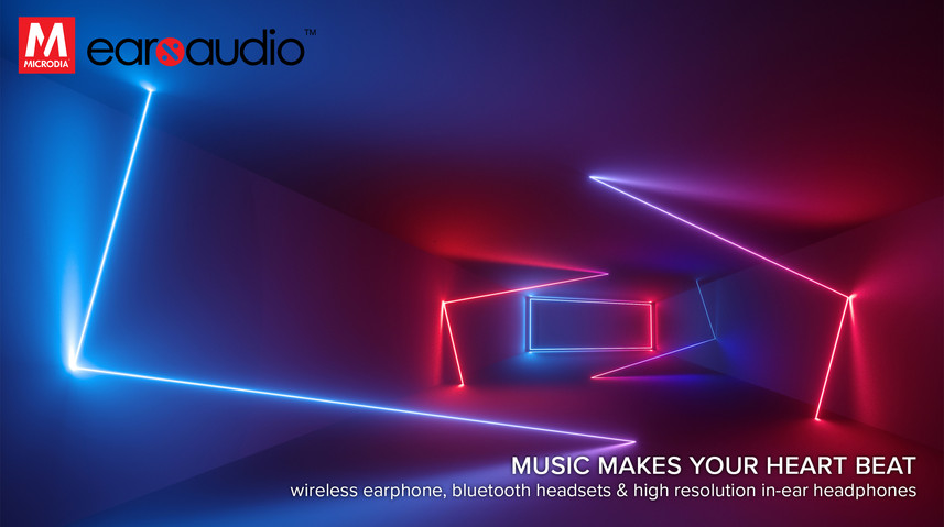 4.earXaudio_01_logo.jpg
