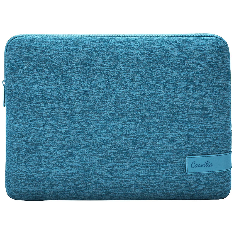 ZigZag-Turquoise