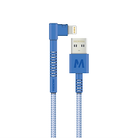 Durcable MAX Blue