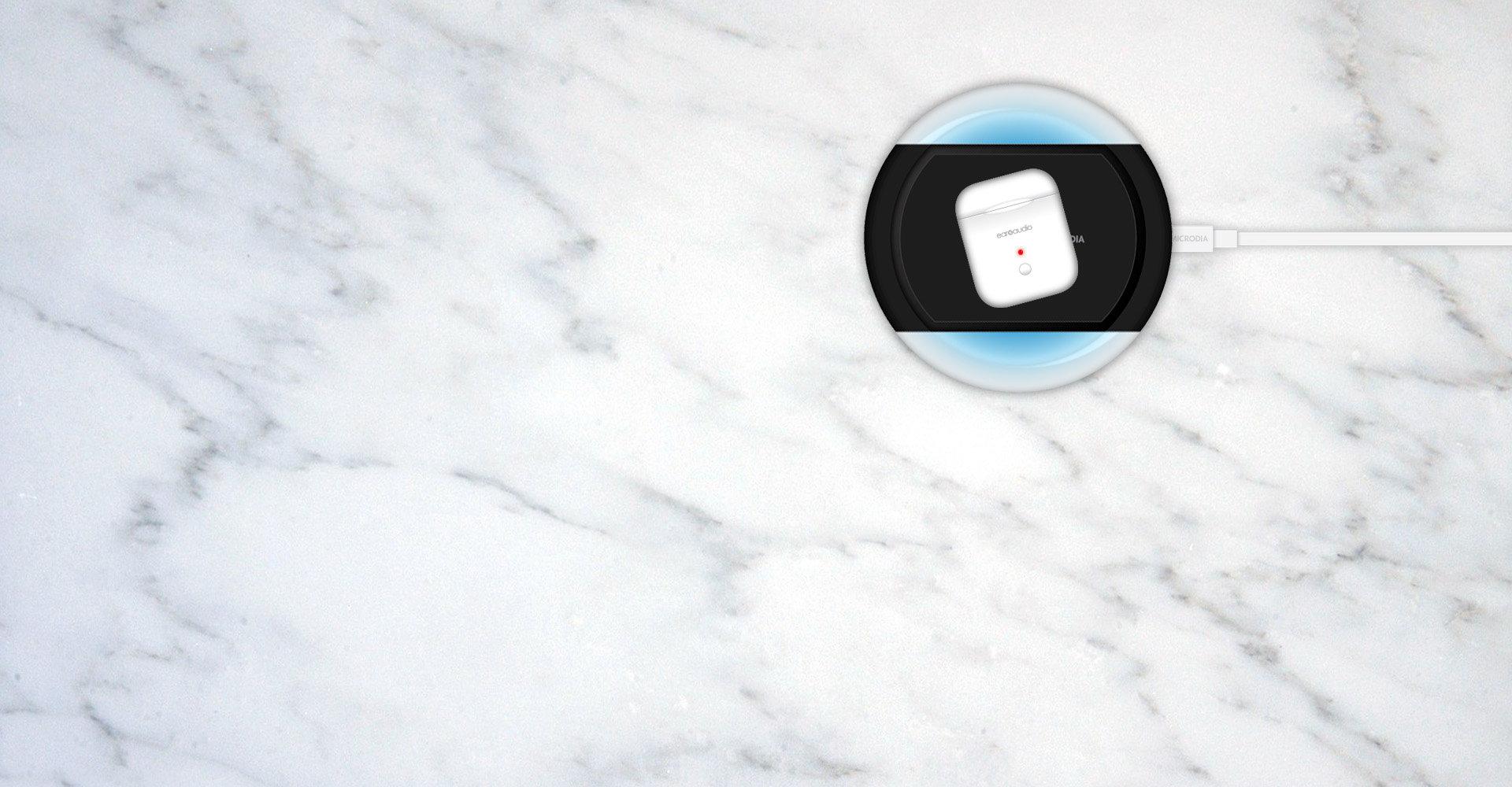 AP-Wireless Charging Features-D.jpg