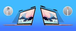 Option-MacBook