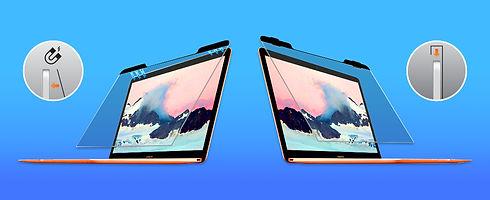 Option-MacBook.jpg