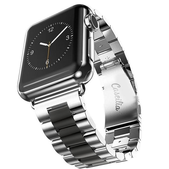 Caseilia Apple Watch_ASTRON (1)