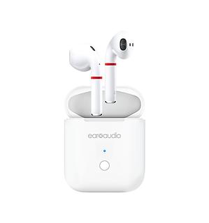 earXaudio AP5.0 X.Wireless_355x380.png