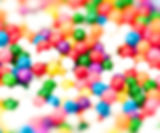 Fruitywire 2-in-1 Background