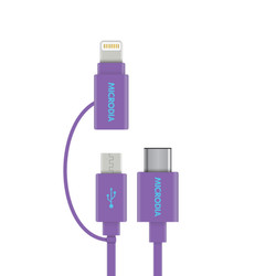 Fruitywire_2in1-USB-C-LavenderViolet