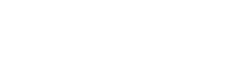 X.Power_logo-30.png