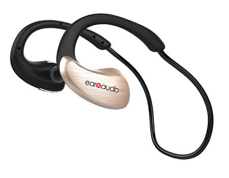 earxaudio EX-885BL