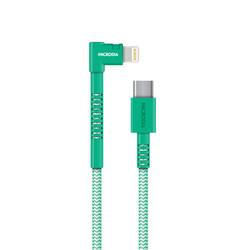DurCable-Hi-Re_NEON-C-Mint