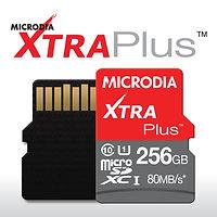 MICRODIA_XTRA_microSD_XTRA_Plus-Cover.jp