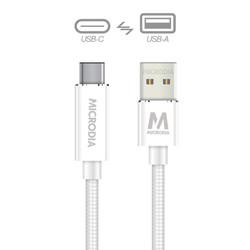 USB-C_to_USB-A - White