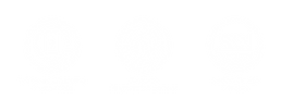 Flexorbent_icon-28.png