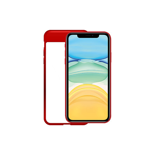 Flexorbent  SAVILLE for iPhone 11