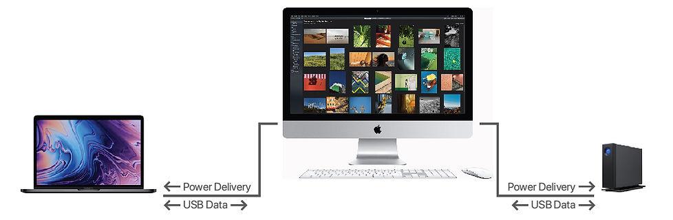 USB-Materials-03.jpg