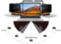Product_Privacy-MacBook-02.jpg