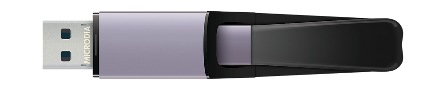 iXEVO_Drive_Memory_Cable-A-24.png